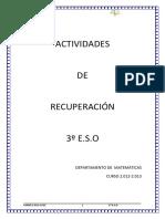 ACTIVIDADES_DE_PENDIENTES_3_ESO.pdf