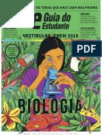GUIA DO ESTUDANTE 2018 - BIOLOGIA.pdf