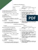 Autoevaluacion 1 FJ2016.pdf
