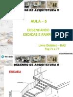 DA2-2017-1-aula5