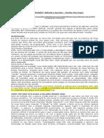 MISSÃO VAN ENGEL.pdf