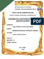 ADMINISTRACION DEL POTENCIAL HUMANO.docx