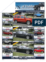 Jeep Edition  - Issue 20