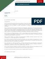 LI-LEY-ORGANICA-DE-SALUD.pdf