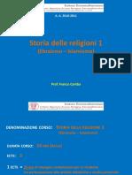 programma_e_modalita_svolgimento_corso.pdf