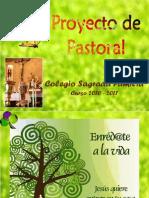 ProyectoPastoral1011