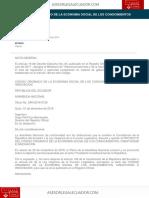 LI-CODIGO-ORGANICO-DE-LA-ECONOMIA-SOCIAL-DE-LOS-CONOCIMIENTOS.pdf