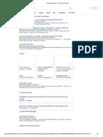 pesquisa yahoo.pdf