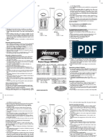 incarcator acumulatori Memorex.pdf