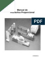 Manual h711