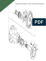 schema montaj planetara tractor Steyr.pdf