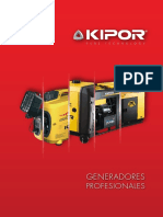 Generadores inverter. Kipor.pdf