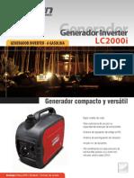Gener. inverter. distribucion@emaresa.cl.pdf