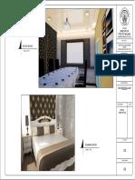 HDFNHDTHNERDE.pdf