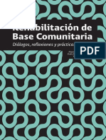 Rehabilitacion_de_base_comunitaria.pdf