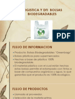 Logistica y Dfi Bolsas Biodegradables Final