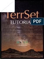 Tutorial Terrset Cap 1 y 3 Final
