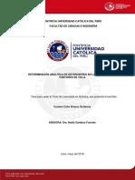ALVAREZ_GUTIERREZ_CARMEN_PANTANOS_DE_VILLA.pdf