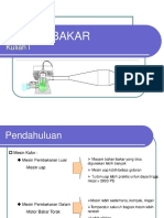 motor-bakar-1.pdf