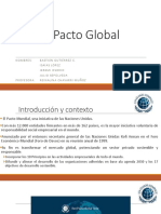 Pacto Global.pptx