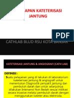 BCU PRE CATH.ppt