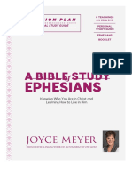 edoc.site_a-bible-study-of-ephesians-joyce-meyer.pdf