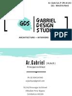 Gabriel Business Card(1)