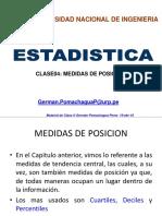 clase 5 MEDIDAS DE POSICION.pdf