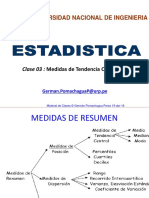 clase 4 MEDIDAS DE TENDENCIA CENTRAL.pdf