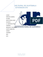 TEXTO DEL DERECHO LABORAL SANTOS - copia (2).docx