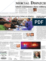 Commercial Dispatch eEdition 9-26-18