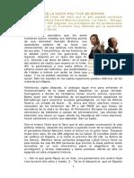 Montero, Daniel - La Casta.pdf