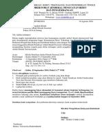 Klinik Penulisan Artikel Ilmiah Nasional Tahun 2018.pdf