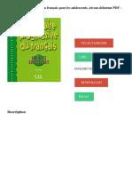 2090338660.pdf