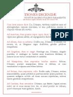 Preces_dicendae_2
