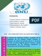ONU PRESENTACION.pptx
