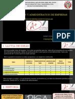 ACADEMIA DE REFORZAMIENTO ESCOLAR A+