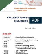 MKE.pptx