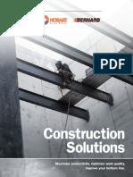 2018_ConstructionBrochure