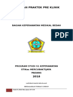 format pengkajian dewasa.doc