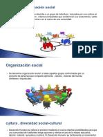 Esenario Socio -Culturalparte1