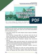 03_BAB  3 METODOLOGI_21082018