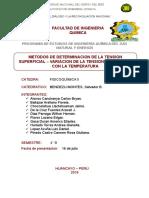 FISICOQUIMICA2-LUNES.docx