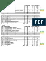 B6022266_Grad.pdf