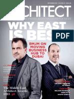 Middle East Architect September 2013.pdf