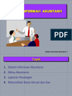 sisteminformasi.pptx