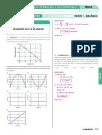227516598-Cad-c4-Curso-a-Prof-Exercicios-Fisica.pdf