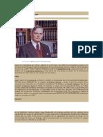 Historia de La Geotecnia16AA