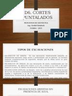 CD6-CortesApuntalados