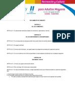 Reglamento-Parqués.pdf